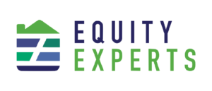 Equity Experts