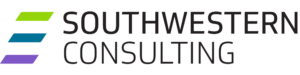 Southwestern Consulting Logo